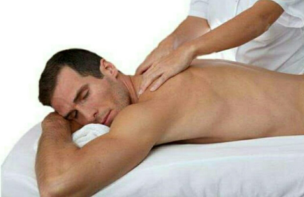 Pijat Panggilan Pangkal Pinang Terapis Pria dan Wanita 24 Jam