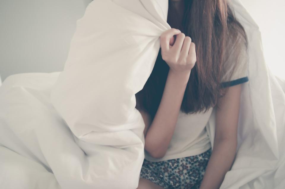 Pijat Panggilan Malang Terapis Wanita Murah, Bisa Pesan Online 24 Jam
