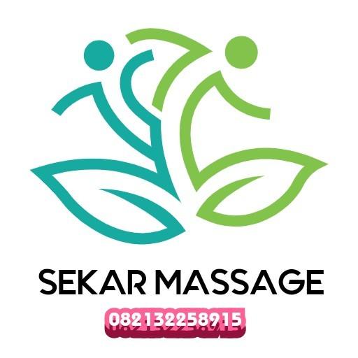Pijat Panggilan Sidoarjo Massage Spa Hemat