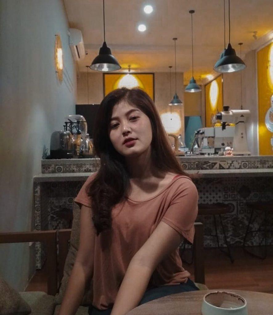 Pijat Panggilan Denpasar Cantik, Bisa Pesan Online 24 Jam