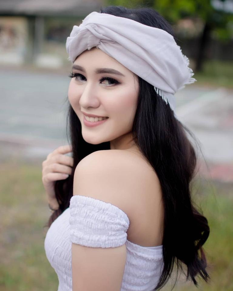 Jasa Pijat Panggilan kota Surabaya Buka 24 Jam