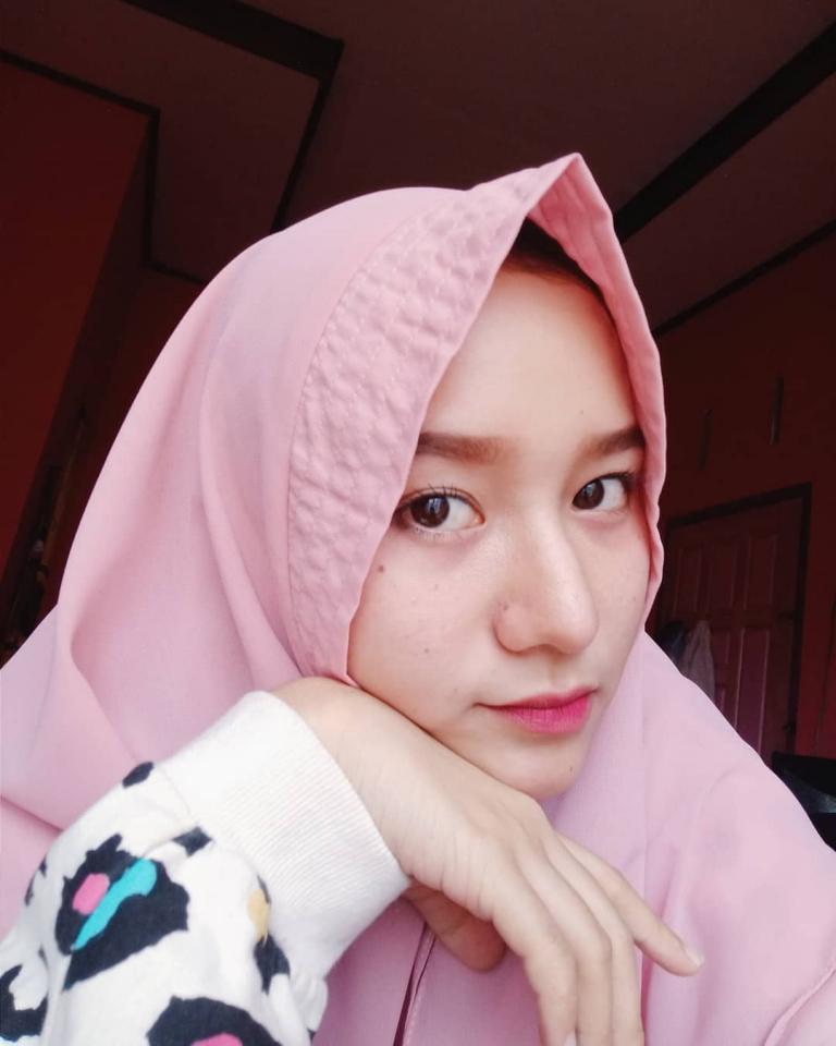 Jasa Pijat Panggilan Surabaya Terbaik, Buka 24 Jam