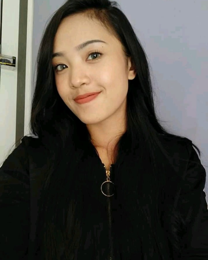 Jasa Pijat Panggilan Jimbaran Bali 24 Jam Terbaik dan Murah