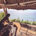 Pijat Panggilan Tanjung Pinang Terapis Pria dan Wanita 24 Jam