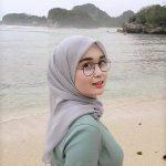 Pijat Panggilan Tangerang, Ketahuilah Bahwa Tubuh Kita Butuh Pijatan