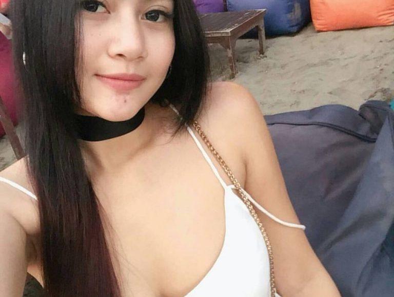 Jasa Pijat Panggilan Bali 24 Jam Terbaik dan Murah