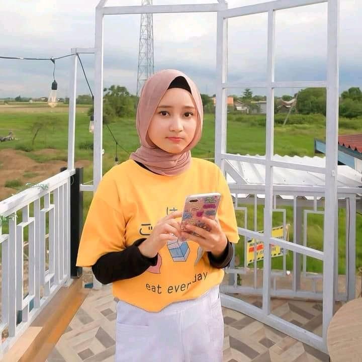 Pijat panggilan Mataram massage spa refleksi murah Kota Mataram Lombok, Nusa Tenggara Barat Tenaga Terapis Pria dan Wanita Terbaru, lihat foto lainnya, KLIK DISINI