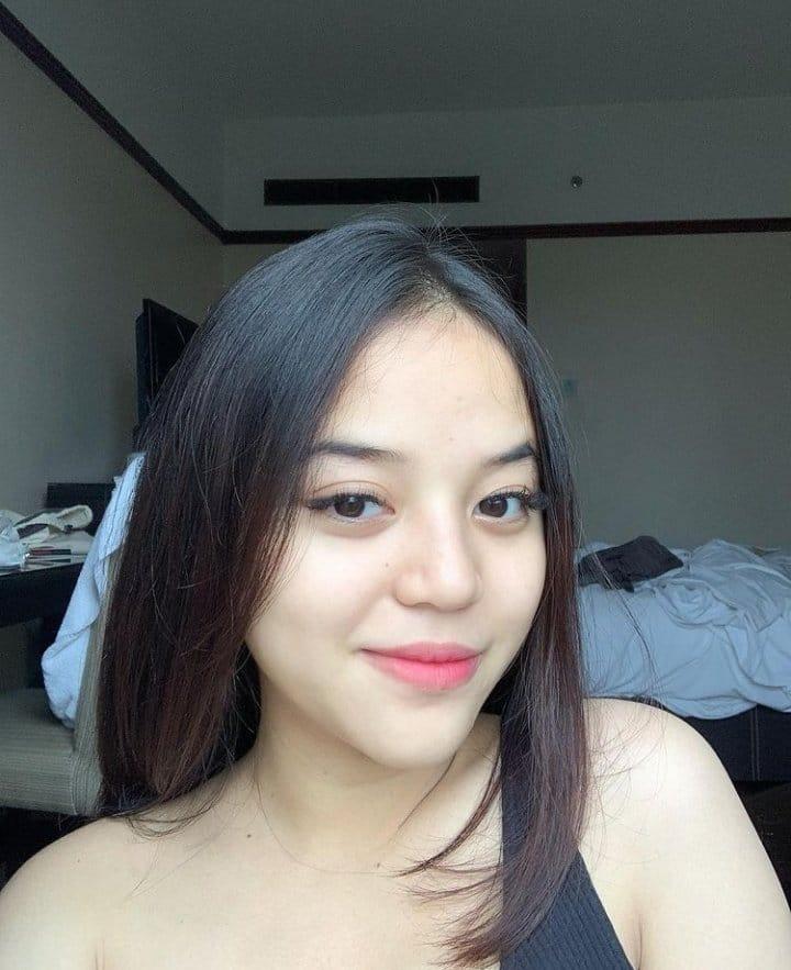 Pijat panggilan Kediri Massage Spa Refleksi murah Kota Kediri Jawa Timur East Java Tenaga Terapis Pria dan Wanita Terbaru, lihat foto lainnya, KLIK DISINI