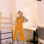 Pijat Panggilan Banda Aceh Terapis Pria dan Wanita 24 Jam